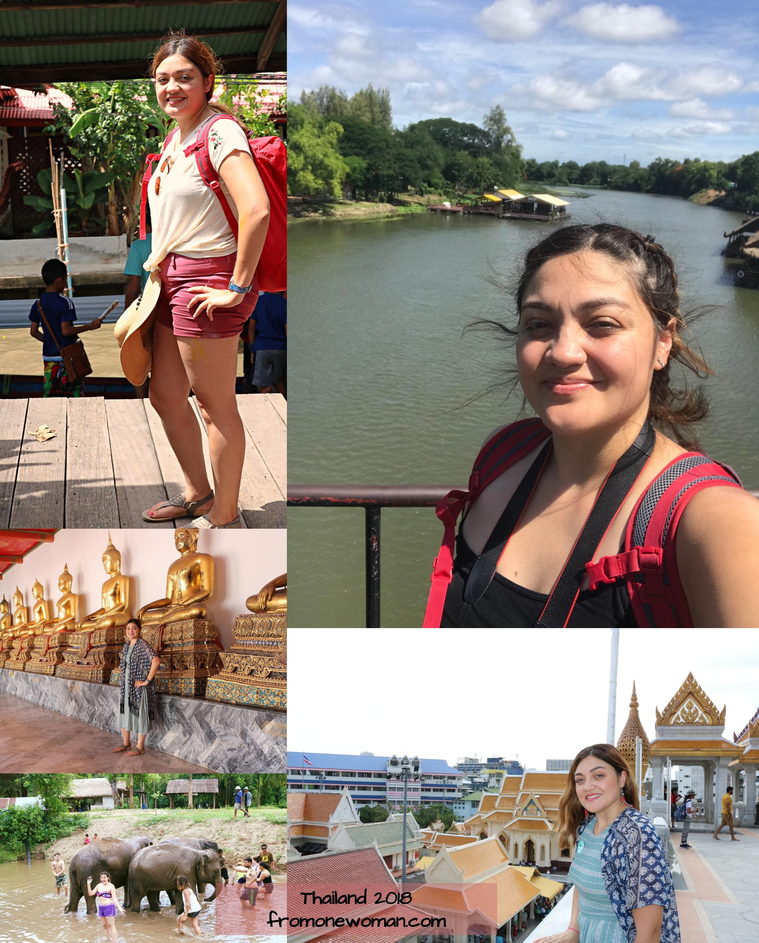 thai2018